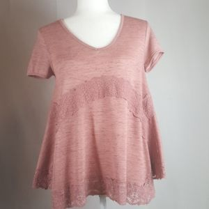 Cloud Chaser Blouse